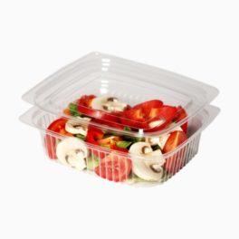 karbid-salati-jm-jahutatud-toidu-pakendamiseks
